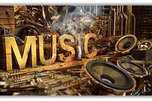 house-progressive-music