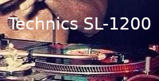 technics-sl-1200