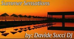 summer sensations davidesuccidj