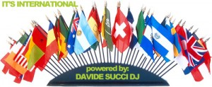 international country davidesucci1
